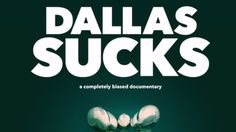 Brian Bennett & Matthew Broad is raising funds for Dallas Sucks: A Completely Biased Documentary on Kickstarter! A Completely Biased documentary about the highs & lows of life as a Philadelphia sports fan, told through the Eagles-Cowboys rivalry. Dallas Cowboys News, Philadelphia Eagles Football, Philadelphia Sports, Eagles Fans, Nfc East, Fly Eagles Fly, Football And Basketball, Documentaries