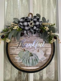 Fall Halloween, Halloween Crafts, Plaid Decor, Dollar Tree Crafts, Fall Crafts, Grapevine Wreath, Dollar Stores, Grape Vines, Wreaths