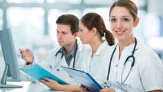 Why med students are dropping out of school by Gil Lederman