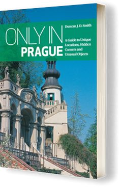 Only In Guides - Unique Locations, Hidden Corners and Unusual Objects. Set off on your own urban expedition! Greatest Adventure, Krakow, Capital City, Guide Book, Prague, Edinburgh, Budapest, Objects, Europe