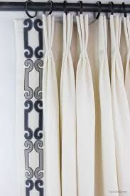 Image result for custom ombre drapes