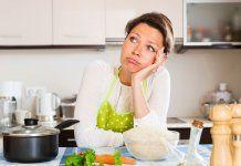 Nietolerancje pokarmowe od kuchni Health, Fitness, Food, Health Care, Essen, Meals, Yemek, Eten, Salud