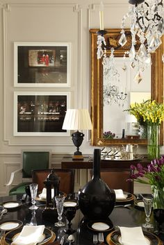interior design services atlanta - 1000+ images about obert Brown Interiors on Pinterest Brown ...