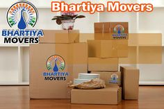 www.bhartiyamovers.com/packers-and-movers-in-kishanganj/ #Packers and #Movers in #Kishanganj