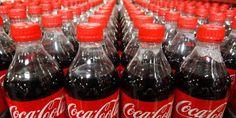 NOTICIAS VERDADERAS: COCA COLA MANTENDRÁ LAS INVERSIONES PROYECTADAS EN...