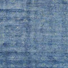 Color Reform Silk Rug - 7 10 x10 1