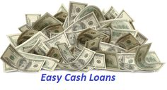 http://www.webjam.com/jacintodixon/$blog_9oe2ewdab/2016/05/23/discovering_the_right_possibility_to_gaining_cashloan  Cash Lenders,  Cash Loans,Fast Cash Loans,Quick Cash Loans,Cash Loan,Cash Loans Online,Cash Loans For Bad Credit,Instant Cash Loans,Online Cash Loans,Cash Loans Now