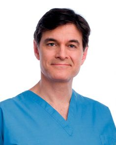 After serious self reflection, is there redemption for Dr. Oz?