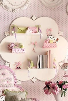 Bookcases, Toy Boxes & Storage Toy Storage Boxes, Toy Boxes, Bookcases, Kids Furniture, Collection, Toy Bins, Furniture For Kids, Office Bookshelves, Children Furniture