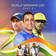 Let the Celebrations Begin 🔥♥! India Cricket Team, Cricket Sport, Ms Doni, Best Wallpaper For Mobile, Cricket Poster, Dhoni Quotes, Ms Dhoni Wallpapers, Ms Dhoni Photos, Cricket Wallpapers