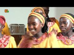 Vision Choir - What a friend we have in Jesus This Is Gospel Lyrics, Gospel Music, Praise Songs, Praise And Worship, Don Moen Songs, Children's Church Songs, Good Morning Inspiration, Make A Joyful Noise, African Children