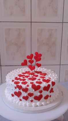 Cake Decorating Frosting, Cake Decorating Designs, Creative Cake Decorating, Cake Decorating Videos, Birthday Cake Decorating, Cake Decorating Techniques, Creative Cakes, Cake Designs, Best Birthday Cake Recipe