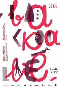 Ola Niepsuj Polish Master Inspired Posters | Trendland
