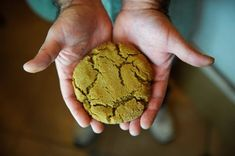 How to calculate THC dosage in recipes for marijuana edibles