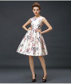 coutre print dresses - Google Search