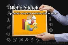 hol lehet sok pénzt keresni online)