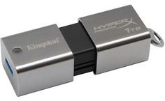 Kingston alcanza el terabyte en sus memorias USB http://www.xataka.com/p/100872