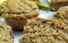 Krispie Treats, Rice Krispies, Biscuits, Muffin Bread, Deserts, Nutrition, Scones, Cooking, Breakfast