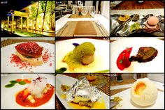 [Pix:Review] สิบร้านอาหารโปรดของBAS ภาคจบ ตอน my top three and the journey to the best restaurant by BMW320d F30 - Pantip