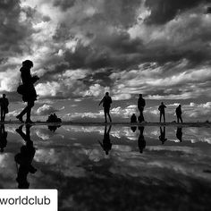 #Repost @igworldclub with @repostapp  T H E M A T I C  of the  D A Y  P H O T O | @alahattinkanlioglu   R E P O S T  F R O M |@igworldclub_bnw A D M I N | @paoloberta79  F E A T U R E D  T A G | #igworldclub #igworldclub_bnw #alahattinkanlioglu   S E L E C T E D  B Y | @igworldclub_admin M A I L | igworldclub@gmail.com S O C I A L | Facebook  Twitter  M E M B E R S | @igworldclub_officialaccount  @igworldclub_thematic  C O U N T R Y  R E Q U I R E D | If you want to join us and open an…