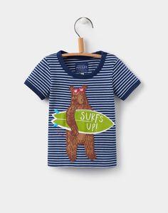 38a10b5aff56 185 Best Childrenswear images