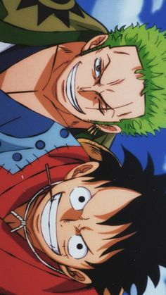 One Piece Figure, One Piece Ace, One Piece Luffy, Manga Anime One Piece, One Piece Fanart, One Piece Pictures, One Piece Images, Cool Anime Wallpapers, Animes Wallpapers