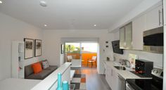 NMS @ 1511, luxury micro apartment in santa monica! http://www.nms1511.com/santa-monica/nms-1511/photos/
