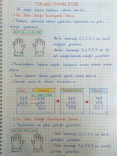 Allah Islam, Math Worksheets, Mathematics, Bullet Journal, Math, Allah