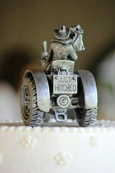 international tractor wedding cake topper 1000 images about say quot i do quot with deere on 16467