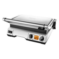 Catler GR 8030 Contact and BBQ grill 2 in 1