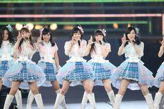 """新曲「未来とは?」(3月19日発売)を""""逆回転""""で初披露 ▼2Feb2014オリコン SKE48、念願ナゴヤドームに感激 松井珠理奈「新たなスタート」 http://www.oricon.co.jp/news/2033611/full/ #SKE48 #nagoyadome #concert"""