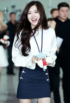 rosé | park chaeyoung | roseanne park | asian | pretty girl | good-looking | kpop | @seoulessx ❤️