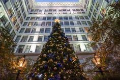 ritz-carlton-christmas-tree