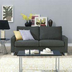 120 best ikea futon desks images on pinterest in 2018 bedroom rh pinterest com