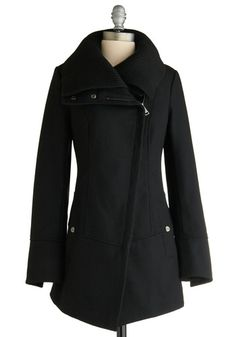 My next coat $140