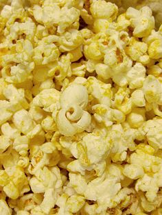 popcorn with brewer's yeast Opt for a yard celebration design or maybe coloring, might be Healthy Baking, Healthy Snacks, Stove Top Recipes, Breastfeeding Foods, Brewers Yeast, Lactation Recipes, Veggie Tray, Different Recipes, Popcorn