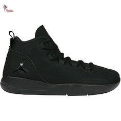 meet dcc4c 7ce7f Nike Jordan Reveal Bg, Chaussures de Sport-Basketball Homme  Amazon.fr   Chaussures et Sacs
