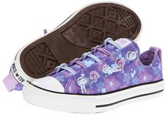 Converse Chuck Taylor All Stars up to 75% off!