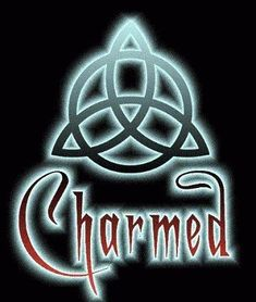 Love this show! I have watched the entire series 3 times and I still love it Great Tv Shows, Old Tv Shows, Movies And Tv Shows, Serie Charmed, Charmed Tv Show, Holly Marie Combs, Rose Mcgowan, Alyssa Milano, Favorite Tv Shows