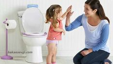 This Scholarly article is about Toilet Training for Visually Impaired Children, Tips for Parents ,Potty Train Special Needs Kids and How to Explain. Kids Potty, Baby Potty, Toddler Potty Training, Potty Seat, Training Schedule, Toilet Training, Your Child, Easy, Toddler Toilet