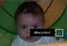 funny facial recognition fails (a link to a bunch of them)