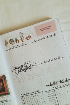 Make one special photo charms for you, 100% compatible with your Pandora bracelets.  #bulletjournal