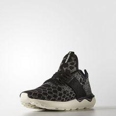 adidas tubular black snake,adidas superstar 2 heren aanbieding,stan