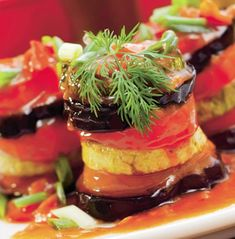 Seaweed Salad, Japchae, Ethnic Recipes, Food, Vertical Bar, Essen, Meals, Yemek, Eten