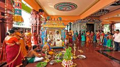 Nose catching, Ear twisting etc #Gujrati   #Wedding   #Tradition