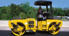 volvo construction equipment | Especificaciones - DD70 : Volvo Construction Equipment