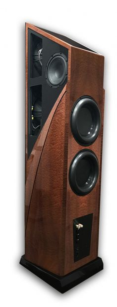 VALOR | Legacy Audio - Building the World's Finest Audio Systems