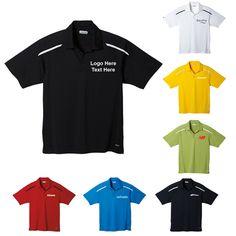 a0b46a57b 72 Best Polo Shirts images | Black colors, Color black, Polo shirts
