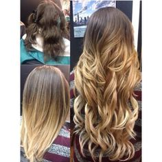 Selfies   Clip-In Hair Extensions   Professional Hair Styling Tools   Haircare by BELLAMI Hair
