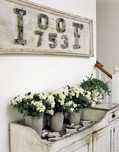 #rustic, #cottage, #white